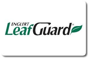 LeafGuard