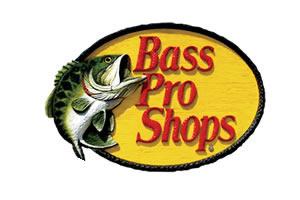 bass-pro-shops-1
